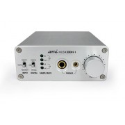 AMI MUSIK DDH-1 Audio Music Interface DAC