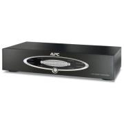 APC H10BLK AV Black 1kVA H Type Power Conditioner 120V