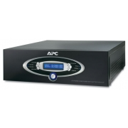 APC J10BLK AV Black  Power Conditioner with Battery Backup 120V