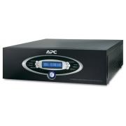 APC J15BLK AV Black J Type Power Conditioner with Battery Backup