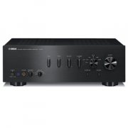 Yamaha A-S700 Integrated Amplifier