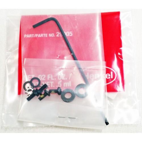 Audeze 1079-KT LCD-Series/Universal Yoke Replacement Kit