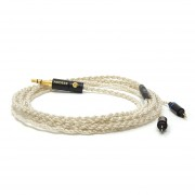 Audeze LCDi4 Premium Braided Headphone Cable