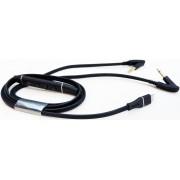 Audeze CBL-LT-1105 SINE Headphone Cipher-DAC Lightning Cable