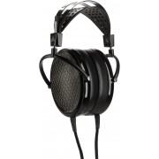 Audeze CRBN Flagship Electrostatic Headphones