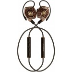 Audeze iSINE20 In-Ear Planar Magnetic Headphones with CIPHER Bluetooth Module