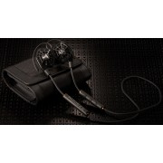 Audeze iSINE10 In-Ear Planar Magnetic Headphones with CIPHER Bluetooth Module