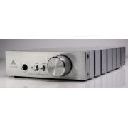 Audeze Deckard Class-A Headphone Amp/ DAC (Display Model)