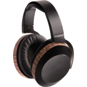 Audeze EL-8 Closed-Back Headphone (Display Model)