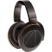 Audeze EL-8 Open-Back Headphone
