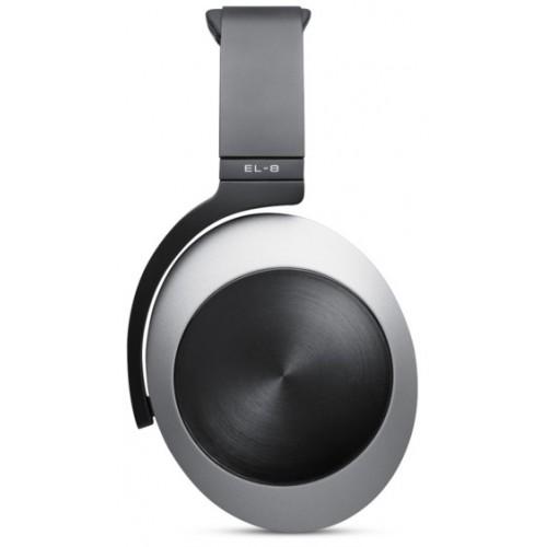 Audeze EL-8 Titanium Headphones w/ Apple Lightning Cable (Display Model)
