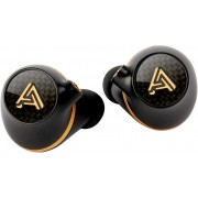 Audeze Euclid Planar Magnetic Closed-Back In-ear Headphones