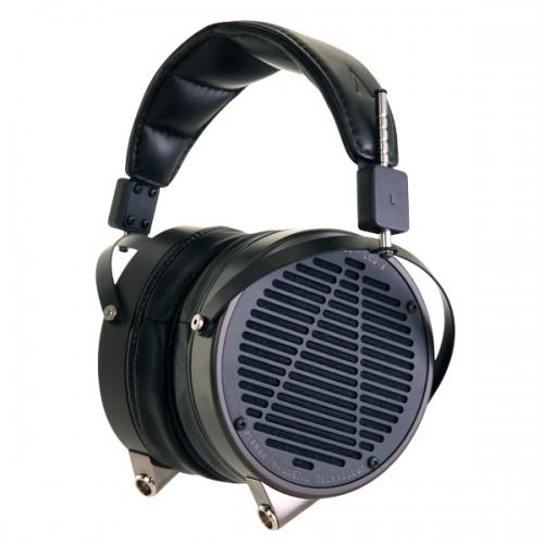 Audeze LCD-X Planar Magnetic Headphones (Display Model)