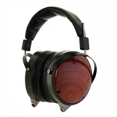 Audeze LCD-XC Closed Back Planar Magnetic Headphones (Display Model)