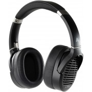 Audeze LCD-1 Over-Ear Open-Back Planar Magnetic Headphones
