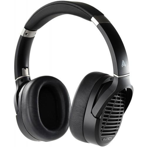 Audeze LCD-1 Over-Ear Open-Back Planar Magnetic Headphones