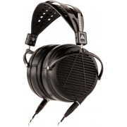 Audeze LCD-24 Limited-Edition Flagship Planar-Magnetic Headphones