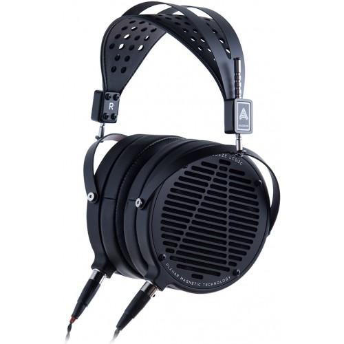 Audeze LCD-2C Classic Planar Magnetic Headphones (Black)