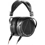 Audeze LCD-2 Classic Open-Back Planar Magnetic Headphones with Economy Case