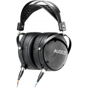 Audeze LCD-2 Classic Closed-Back Planar Magnetic Headphones with Economy Case
