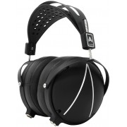 Audeze LCD-2 Closed-Back Planar Magnetic Headphones (Black)