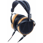 Audeze LCD-3 High-Performance Planar Magnetic Headphones (Maple)