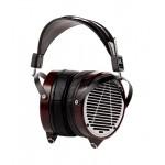 Audeze LCD-4 High-Performance Headphones