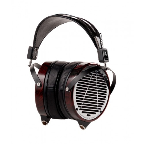 Audeze LCD-4 High-Performance Headphones