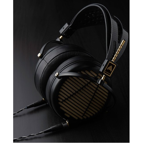 Audeze LCD-4z High-Performance Headphones