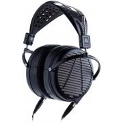 Audeze LCD-MX4 High-Performance Headphones