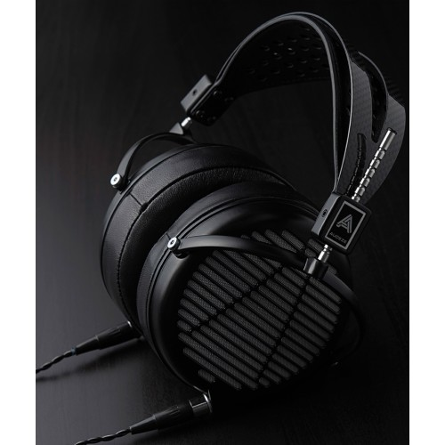 Audeze LCD-MX4 High-Performance Headphones
