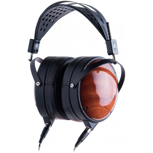 Audeze LCD-XC Closed Back Headphones (Creator Package)