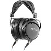 Audeze LCD-XC Closed-Back Carbon-Fiber Headphones (Creator Package)