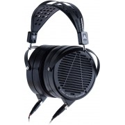 Audeze LCD-X Planar Magnetic Headphones (Creator Package)