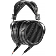 Audeze LCD-X Planar Magnetic Headphones with Economy Travel Case (Creator Package)