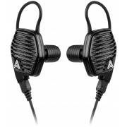 Audeze LCD-i3 Planar Magnetic In-Ear Headphones