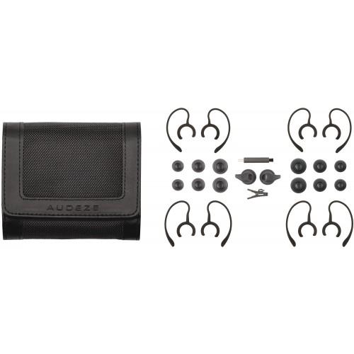 Audeze LCD-i3 Planar Magnetic In-Ear Headphones