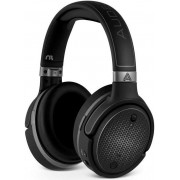 Audeze Mobius Over-Ear Bluetooth/Wireless 3D Gaming Headphones with Mic (Carbon)
