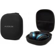 Audeze Mobius Headphones Carry Case