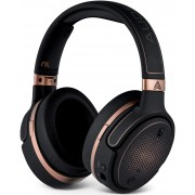 Audeze Mobius Over-Ear Bluetooth/Wireless 3D Gaming Headphones with Mic (Copper)