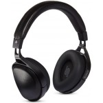 Audeze SINE On-Ear Planar Magnetic Headphones