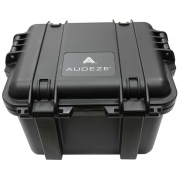Audeze Travel Case For LCD Series and EL8 Headphones