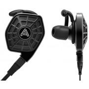 Audeze iSINE10 In-Ear Planar Magnetic Headphones