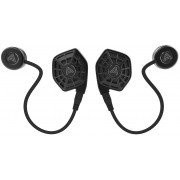 Audeze iSINE VR In-Ear Virtual Reality Headphones