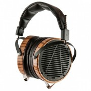 Audeze LCD-3 High-performance planar magnetic headphone