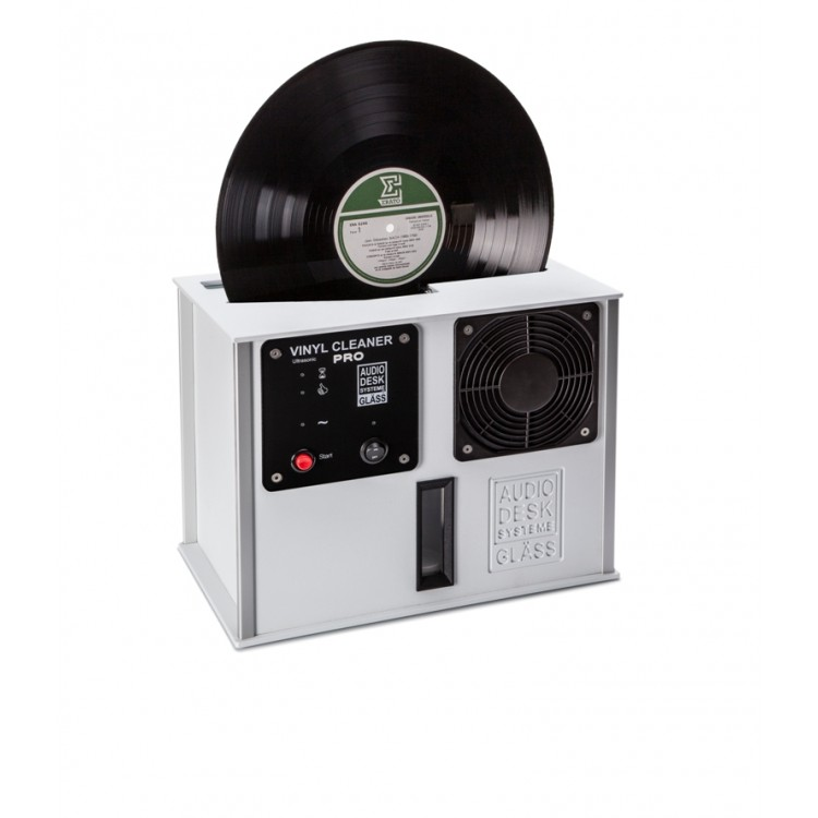 category vinyl desk audio pro adsvcp cleaning machine record systeme cleaner