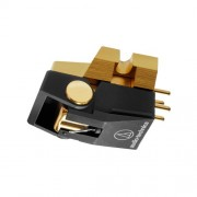 Audio-Technica AT150SA Moving Magnet Cartridge
