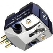 Audio-Technica AT33MONO Dual Moving Coil MC Mono Cartridge