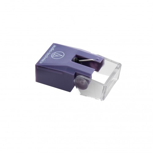 Audio-Technica AT440MLb Dual MM Cartridge