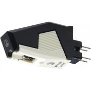 Audio-Technica AT85EP Phono Cartridge